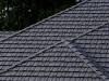 country-manor-shake-metal-roof_01
