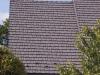 country-manor-shake-metal-roof_07