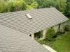 country-manor-shake-metal-roof_08