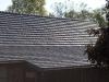 country-manor-shake-metal-roof_10