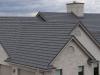 country-manor-shake-metal-roof_12