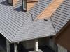 country-manor-shake-metal-roof_13