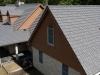country-manor-shake-metal-roof_14