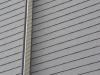 oxford-aluminum-shingle_07