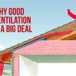 Roof-Ventilation-AlumaTileMetalRoofingSystems