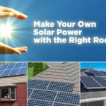Solar-Panels-AlumaTile-Metal-Roofiing-Systems