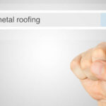 Metal-Roofing-Aluma-Tile-Metal-Roofing-Systems